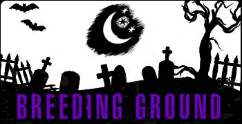 breedingground_logo