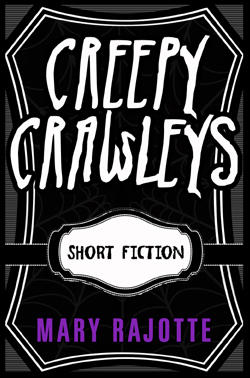 creepycrawleys_2016