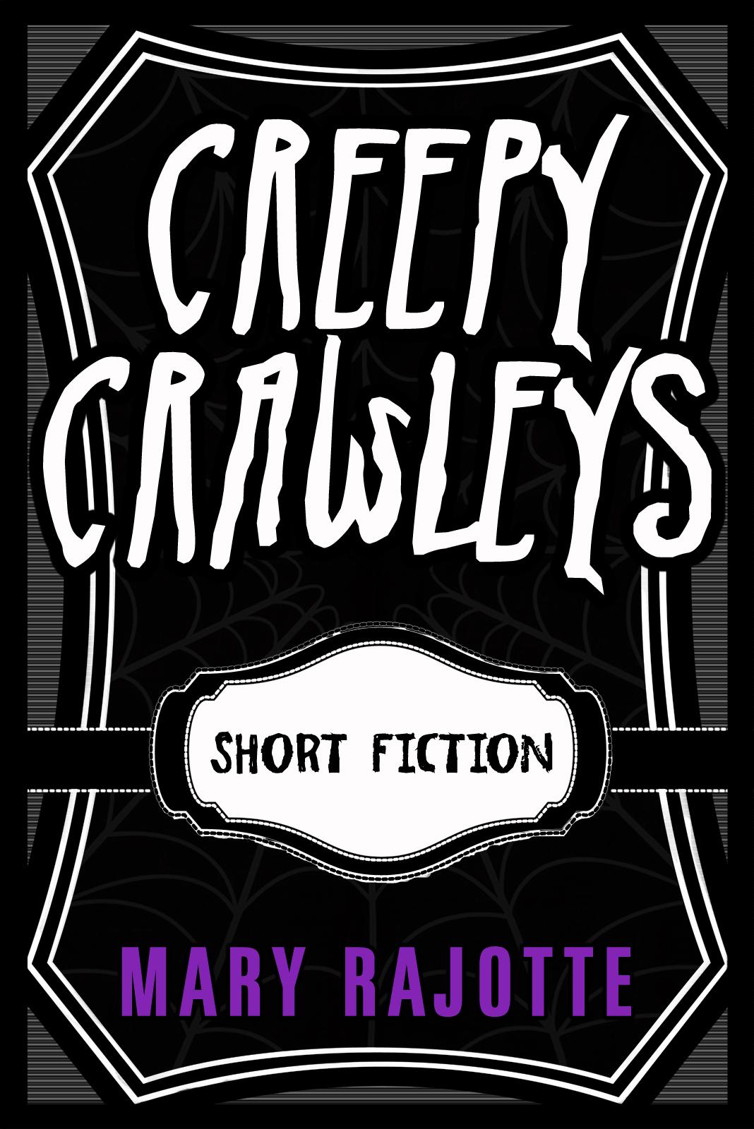 creepycrawleys_cover