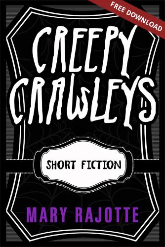 creepycrawleys_coversmall