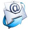 emailtile