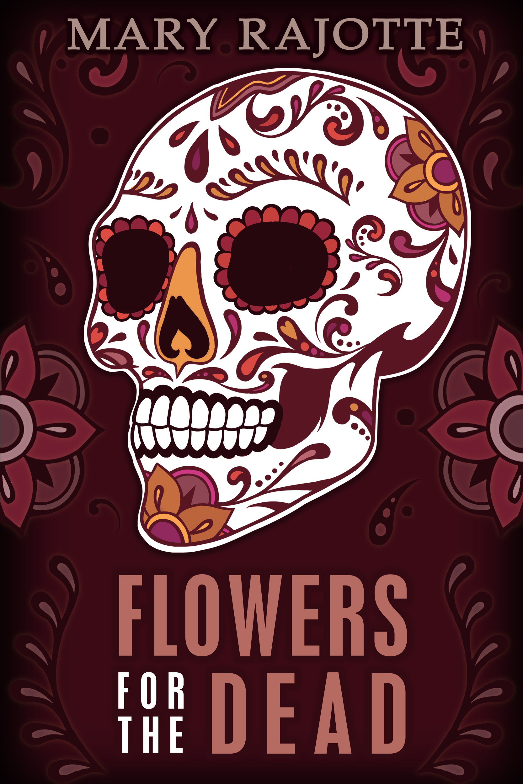flowersforthedead_blog