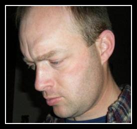 Jamie Eyberg