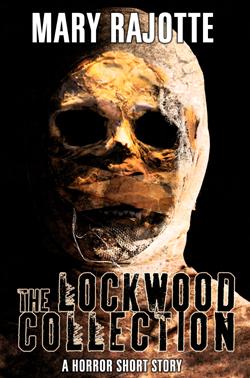 lockwood_2016