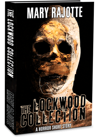 lockwood_ebook