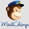 mailchimptile