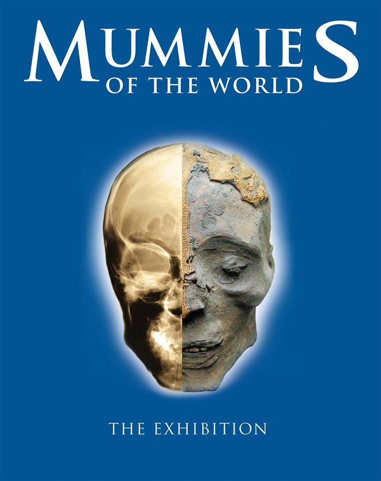 mummies_logo