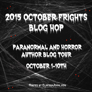 2015 October Frights Blog Hop