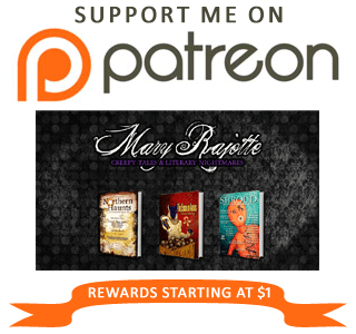 patreon_webbanner