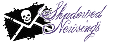 shadowednewsings
