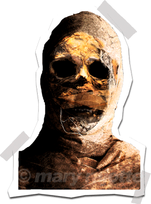 skeletonman_sticker