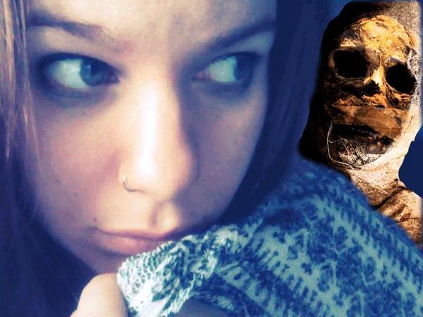 spookyselfie_linda