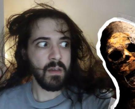 spookyselfie_tony