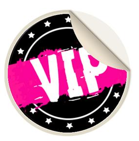 vip_sticker