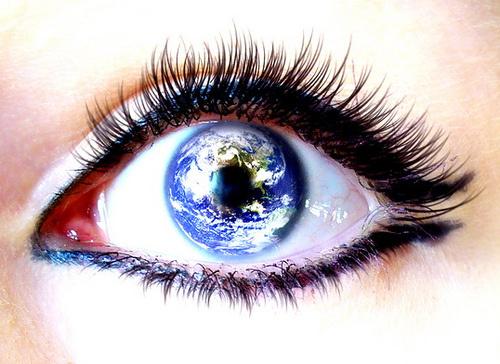 worldeyes